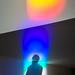 Spectral Self Portrait by HubbleColor {Zolt}