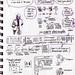 RemixSouth 2012 Sketchnotes