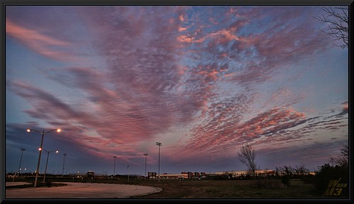 park sunset sky nature clouds texas houston a57 wanam3 elfrancoleepark sonya57