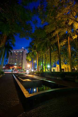 city blue trees light urban building tree green water garden landscape hotel asia waterfront sony sarawak malaysia borneo slowshutter getty bluehour alpha kuching slt gettyimages a77 lighttrail gettyimage waterfeatures kuchingwaterfront sarawakborneo iamflickr alphagalleria sonyalphagalleria slt77 getttyimages