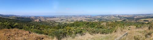 newzealand scenic warkworth snellsbeach kawaubay kawauisalnd