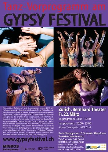 22 March 2013 Zurich-page-001 | by Nicole McLaren