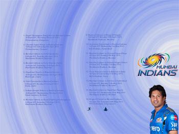 mumbai-indians-IPL-2013-wallpaper-schedule-download-thumbn