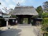 2013/03/17 (日) - 13:51 - 常楽寺