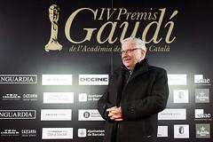 Photocall 45 Josep Maria Queraltó