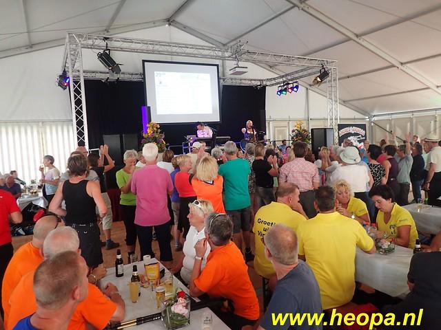 2016-08-12             Berg en Terblijt 2e dag  (125)