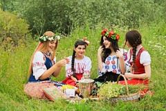 Аня Николаева_Единый взгляд