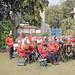 National Youth Day Celebrations at the Ramakrishna Mission, Delhi - Vivekananda Auditorium, 12 Jan 2013
