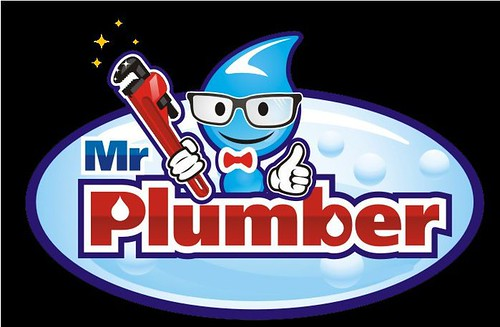 Mr Plumber Plumbing Co Mr Plumber Was Founded By The