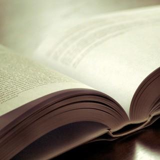 Book | by Honza M.