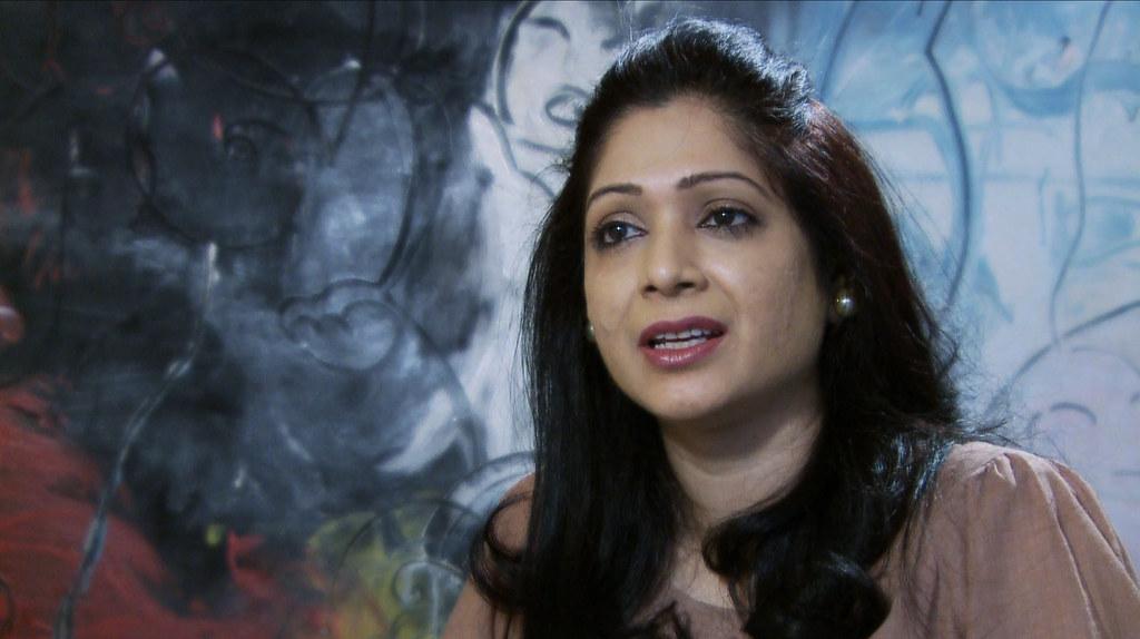 Maheen Khan Designer Bangladesh Maheen Khan Is A Well Kn Flickr