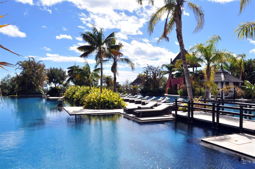 Hotel Asia Gardens Benidorm - Thewotme asia gardens - 8556127270 490792a4e5 o - Asia Gardens Benidorm, experiencia en el paraíso