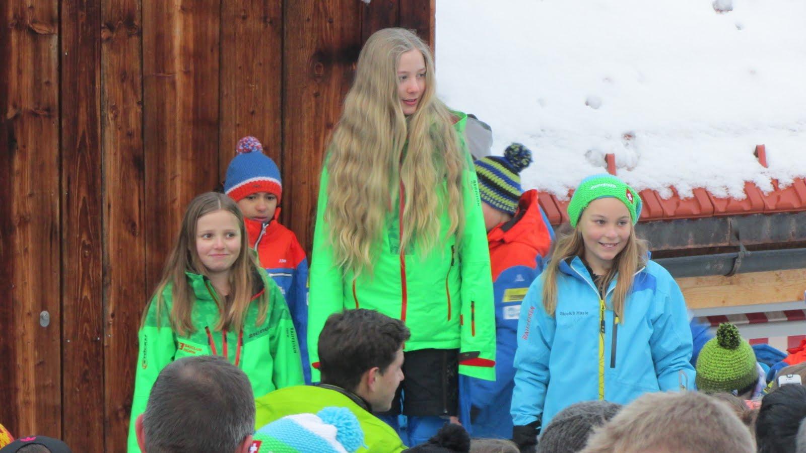 2016-01-23 LUSV Meisterschaften alpin