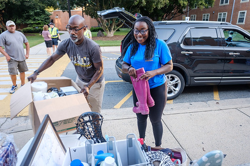 20160826move-in-day0893