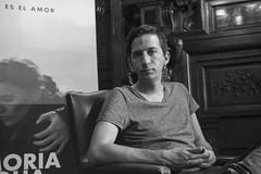 Matías Bize, cineasta