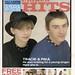 Smash Hits, March 17 - 30, 1983