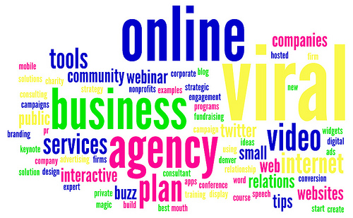 Image result for how to starting online business