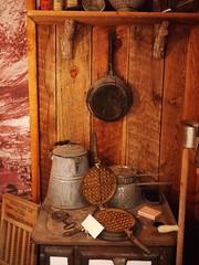 火, 2013-02-26 15:09 - Telluride Historical Museum
