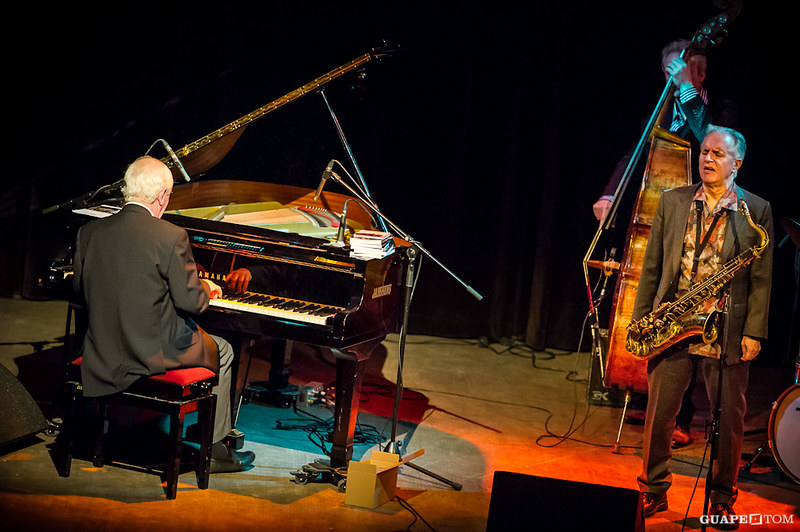 20130309-015-Rein de Graaff trio ft Scott Hamilton-