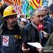 20_03_2013 Manifestación contra los recortes en el sector publico