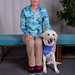 Breeder Dogs, graduation 3.23.13