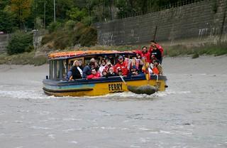 Bristol Ferry Boats  Img no.19