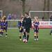 VVSB jeugdvoetbal 13 April