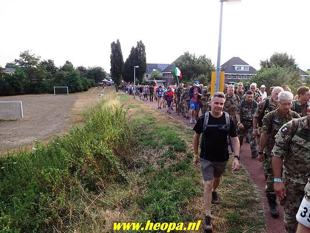 2018-07-19 3e dag Nijmegen  (17)