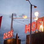 Dark Mofo 2018