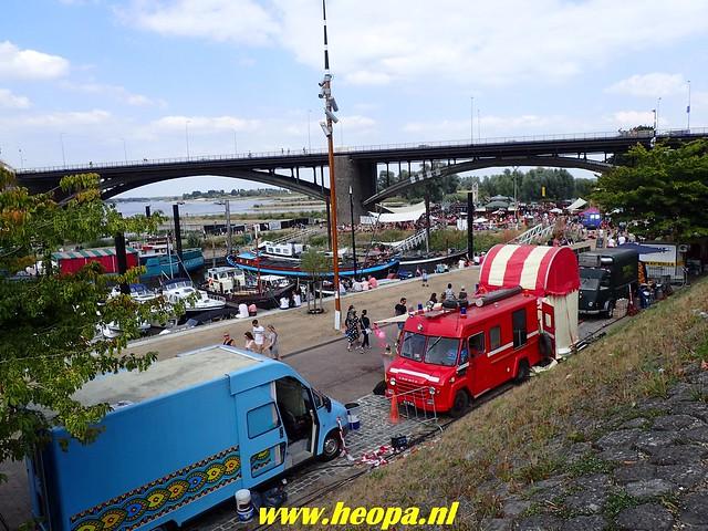 2018-07-18 2e dag Nijmegen137