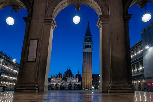 venezia veneto italy it