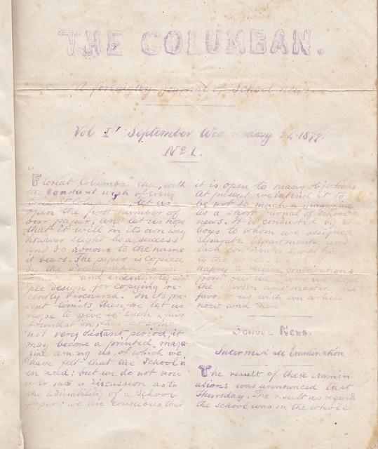 1879 Edition