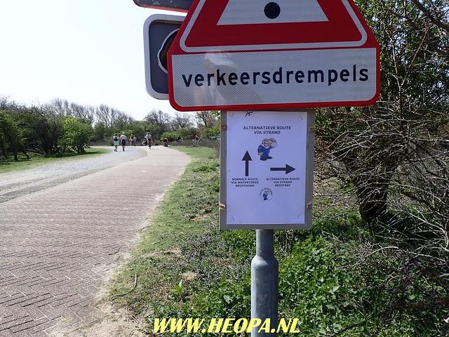 2018-04-21        Den Haag 41 Km      (112)
