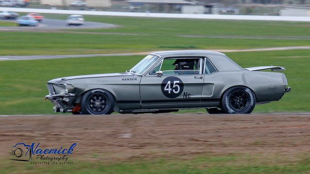 Winton - Festival of Speed 2018-1073.jpg