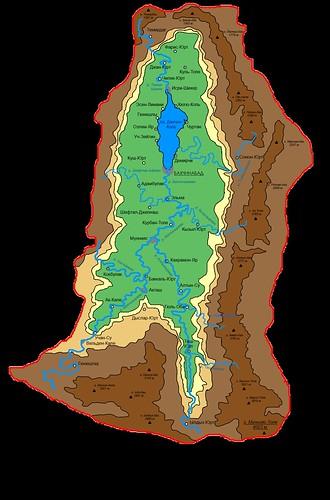 map_c_1 | by lyricaltockareff