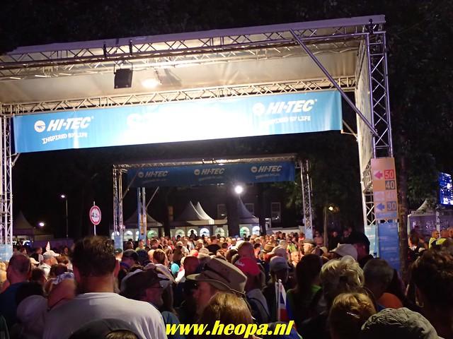2018-07-17 1e dag Nijmegen (2)