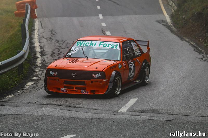 RallyFans.hu-15931