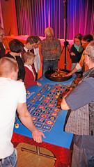 MVS 16.11.2013 Casino Royal