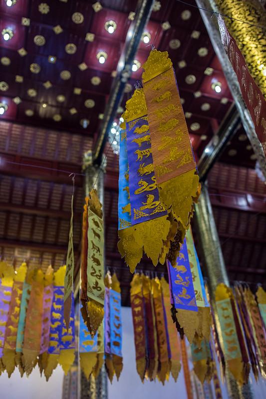 THAI2016_-180