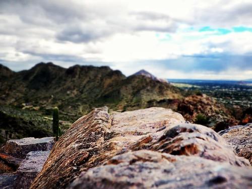 piestewapeak uploaded:by=flickrmobile flickriosapp:filter=nofilter