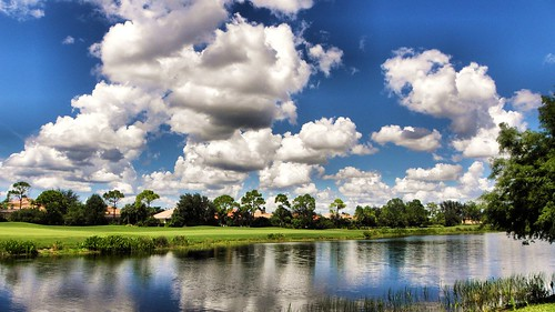 clouds condoview freelancephotographer pelicansoundcountryclub robertbobbypowell leecounty leecountyfl aolimagesofflorida aol bing imagesofflorida imiagesofesteroflorida usa yahoo florida flickr flickriver flickrfromyahoo esterofl google landscape leecountyflorida nature naturephotography southwestflorida whimsical waterscape fairwaysandgreens golf skyscape vigilantphotographersunite vpu2 vpu3 vpu5 vpu4 vpu6 vpu7 vpu8 vpu9 vpu10 rpowell 5000views