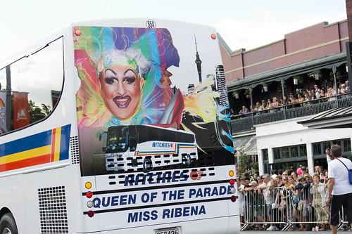 Pride Parade 73.jpg   by Kiran Foster