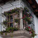 Guatemala, Antigua 13