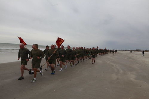 bear beach station training cherry t point for nc marine unitedstates aircraft aviation air north wing maw s center atlantic 2nd stewart corps lance technical carolina naval cpl plunge mcas windsock polor marinecorpsairstationcherrypoint cnatt