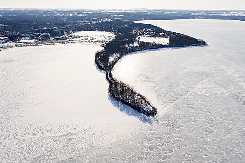 aerial_winter24-70_13_1046