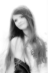 Courtney Mar 24 5