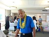 hawaii-copd-photo-475