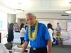 hawaii-copd-photo-475