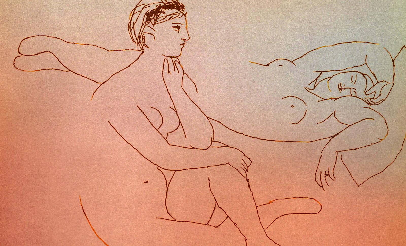 089Pablo Picasso