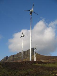 Windmills 010 | by isleofeigg
